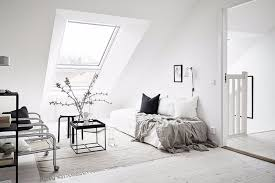 scandinavian interior design home design ideas