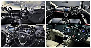 honda crv 2016 interior 2016 honda crv prestige at the unofficial honda forum and