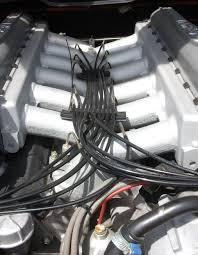 lamborghini v12 engine file 1988 lamborghini countach lp 5000 qv v12 engine 5975518435