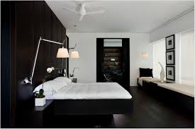 bedroom modern wardrobe designs for master living room ideas with