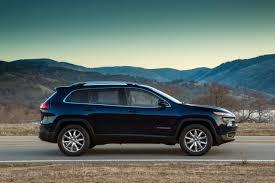 copper jeep cherokee comparison jeep cherokee 2015 vs nissan armada platinum 2017