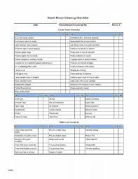 cherche emploi menage bureau recherche emploi nettoyage bureau 100 images offre d emploi