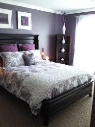 Wall Decor Bedroom Best 25 Plum Walls Ideas On Pinterest Purple Bedroom Paint