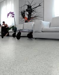 beautiful tile design ideas for the entire home atlanta home