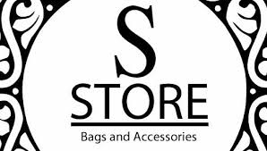 s store s store