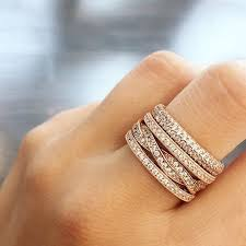 Pandora Wedding Rings by Best 25 Pandora Rose Gold Ideas On Pinterest Pandora Pandora