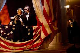 abraham lincolns assassination 5 facts you may not know cbs news