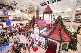 the best christmas events and activities in dfw for 2015