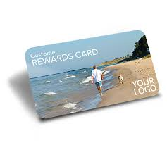 Plastic Business Cards Los Angeles Plastic Card Id Your Destination For Plastic Cards And Plastic