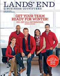 lands end christmas lands end customer service services request a catalog