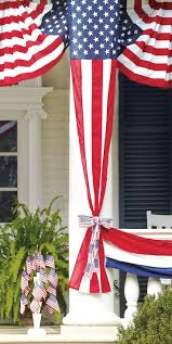 Flag You Down 130 Best 4th Of July House Images On Pinterest Fourth Of July