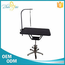 dog grooming table for sale dog grooming tables sale wholesale dog grooming suppliers alibaba