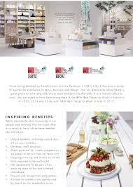kitchen collection careers careers at kikki k