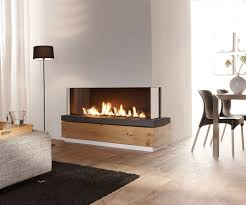 hd u0026e fireplaces u2013 trendesign