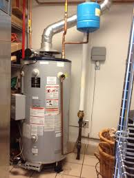 exellent rheem tankless water heater installation reviews l