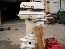 safety kill switch on 1985 30hp johnson page 1 iboats boating