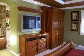 Bedroom Tv Cabinet Design Tv Stands Entertainment Centersand Trends Also Center For Bedroom