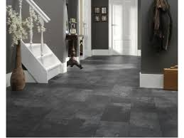 cheap laminate flooring ireland easyrecipes us