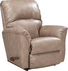 furniture kick back and relax with cool lazy boy rocker recliners