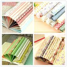 wholesale gift wrap paper wholesale wrapping paper gift wrapping paper wholesale singapore