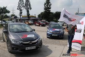 honda vehicles honda drive to discover 8 explore bhutan land of the thunder dragon