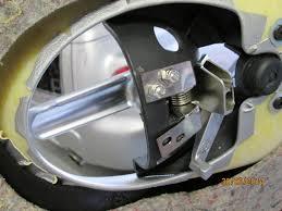 2006 Chevy Hhr Interior Door Handle Inside Door Handle Repair Kit Chevy Ssr Forum