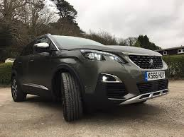 peugeot reviews peugeot 3008 review read peugeot 3008 reviews