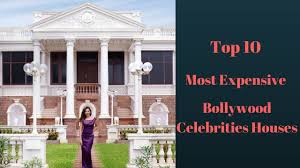 Srk Home Interior by Sanjay Dutt House Top 10 Bollywood Celebrity Houses Pinterest