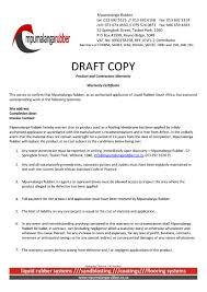 Certification Letter For Confirmation certification letter of full payment 200k letter of confirm