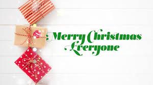 andra merry everyone