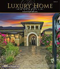 Home Hill Country Medical Associates New Braunfels Tx Luxury Home Magazine San Antonio Issue 5 4 By Luxury Home Magazine