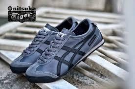 Harga Onitsuka Tiger Original sepatu pria onitsuka tiger daftar update harga terbaru indonesia