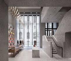 Home Design Store New York Valentino Collection Capsule Autour Des 5 Sens David