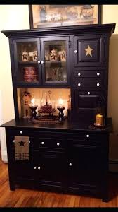 how to decorate your china cabinet decorating china cabinet ideas built in china cabinet decorating