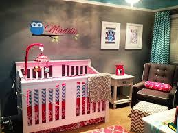 Etsy Nursery Decor Baby Owl Nursery Decor Ideas