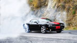 what will be redesign of the 2016 dodge challenger srt hellcat