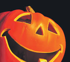 Halloween Originated As A Pagan Festival Known As What by Treats Than Tricks Irish Halloween Traditions