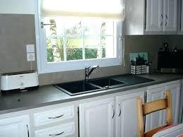 restaurer une cuisine rustique comment renover une cuisine en bois renover une cuisine rustique en
