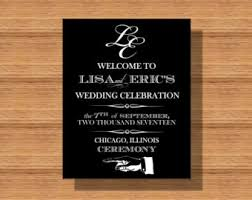 wedding wishing stones wedding wishing guest book sign wishing stones