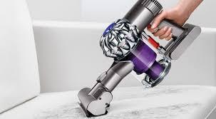 Vaccum Reviews 10 Best Cordless Handheld Vacuum Cleaner Reviews 2017