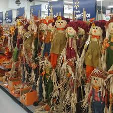 New Years Eve Decorations Walmart by Find Out What Is New At Your Salem Walmart Supercenter 3025