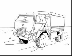 bigfoot monster truck coloring pages marvelous dump truck coloring pages with truck coloring page