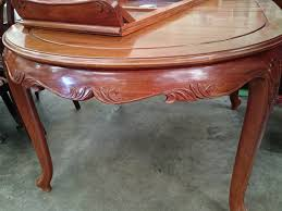 Second Hand Furniture Shop Sydney Furniture 1 Furnishing Your Apartment What To Buy Secondhand