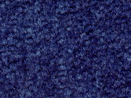 Types Of Carpets For Bedrooms Carpet Nogal Carpet