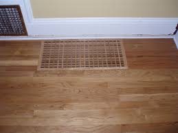domino hardwood floors archive wood air vents for wood