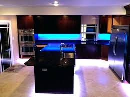 kitchen cabinet led lighting kitchen cabinet led lighting ideas kitchen led light ideas counter