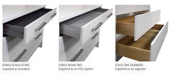 Soft Close Kitchen Cabinets Kitchen Cabinets Our Kitchen Units Cupboard Doors Drawers