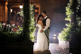 Professional Wedding Photography Why Choose A Professional Wedding Photographer Tips And Advise