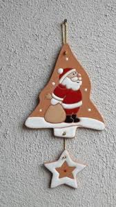 diy clay ornaments ideas clay ornaments