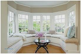 Window Bench Seat With Storage Storage Benches And Nightstands Beautiful Bay Window Seating